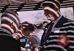 Image of National Academy Convention Palo Alto California USA, 1951, second 43 stock footage video 65675053598