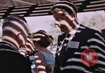 Image of National Academy Convention Palo Alto California USA, 1951, second 44 stock footage video 65675053598