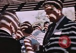 Image of National Academy Convention Palo Alto California USA, 1951, second 45 stock footage video 65675053598