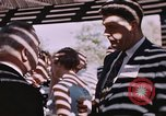 Image of National Academy Convention Palo Alto California USA, 1951, second 46 stock footage video 65675053598