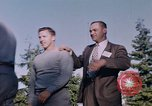 Image of National Academy Convention Palo Alto California USA, 1951, second 9 stock footage video 65675053600