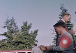 Image of National Academy Convention Palo Alto California USA, 1951, second 24 stock footage video 65675053600