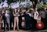 Image of National Academy Convention Palo Alto California USA, 1951, second 43 stock footage video 65675053600