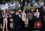 Image of National Academy Convention Palo Alto California USA, 1951, second 44 stock footage video 65675053600