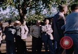 Image of National Academy Convention Palo Alto California USA, 1951, second 45 stock footage video 65675053600