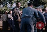 Image of National Academy Convention Palo Alto California USA, 1951, second 47 stock footage video 65675053600