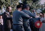 Image of National Academy Convention Palo Alto California USA, 1951, second 55 stock footage video 65675053600
