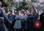 Image of National Academy Convention Palo Alto California USA, 1951, second 57 stock footage video 65675053600