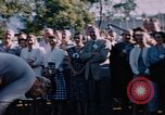 Image of National Academy Convention Palo Alto California USA, 1951, second 58 stock footage video 65675053600