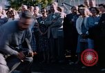 Image of National Academy Convention Palo Alto California USA, 1951, second 59 stock footage video 65675053600