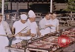 Image of National Academy Convention Palo Alto California USA, 1951, second 2 stock footage video 65675053601