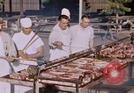 Image of National Academy Convention Palo Alto California USA, 1951, second 5 stock footage video 65675053601