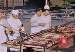 Image of National Academy Convention Palo Alto California USA, 1951, second 6 stock footage video 65675053601