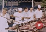 Image of National Academy Convention Palo Alto California USA, 1951, second 9 stock footage video 65675053601