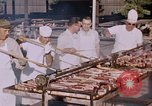 Image of National Academy Convention Palo Alto California USA, 1951, second 13 stock footage video 65675053601