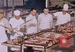 Image of National Academy Convention Palo Alto California USA, 1951, second 14 stock footage video 65675053601