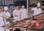 Image of National Academy Convention Palo Alto California USA, 1951, second 15 stock footage video 65675053601