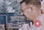 Image of National Academy Convention Palo Alto California USA, 1951, second 19 stock footage video 65675053601