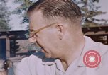 Image of National Academy Convention Palo Alto California USA, 1951, second 20 stock footage video 65675053601