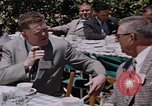Image of National Academy Convention Palo Alto California USA, 1951, second 10 stock footage video 65675053602