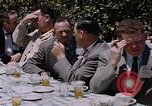Image of National Academy Convention Palo Alto California USA, 1951, second 18 stock footage video 65675053602