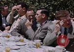 Image of National Academy Convention Palo Alto California USA, 1951, second 19 stock footage video 65675053602