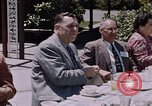 Image of National Academy Convention Palo Alto California USA, 1951, second 30 stock footage video 65675053602