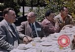 Image of National Academy Convention Palo Alto California USA, 1951, second 34 stock footage video 65675053602