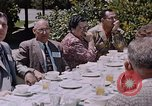 Image of National Academy Convention Palo Alto California USA, 1951, second 37 stock footage video 65675053602