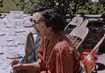 Image of National Academy Convention Palo Alto California USA, 1951, second 50 stock footage video 65675053602
