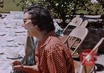 Image of National Academy Convention Palo Alto California USA, 1951, second 51 stock footage video 65675053602
