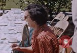 Image of National Academy Convention Palo Alto California USA, 1951, second 54 stock footage video 65675053602