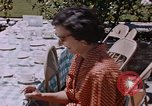 Image of National Academy Convention Palo Alto California USA, 1951, second 55 stock footage video 65675053602