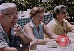 Image of National Academy Convention Palo Alto California USA, 1951, second 62 stock footage video 65675053602