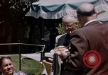 Image of National Academy Convention Palo Alto California USA, 1951, second 1 stock footage video 65675053603