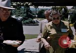 Image of National Academy Convention Palo Alto California USA, 1951, second 20 stock footage video 65675053603