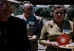Image of National Academy Convention Palo Alto California USA, 1951, second 21 stock footage video 65675053603