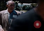 Image of National Academy Convention Palo Alto California USA, 1951, second 22 stock footage video 65675053603