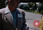 Image of National Academy Convention Palo Alto California USA, 1951, second 23 stock footage video 65675053603