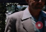 Image of National Academy Convention Palo Alto California USA, 1951, second 24 stock footage video 65675053603