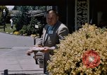 Image of National Academy Convention Palo Alto California USA, 1951, second 30 stock footage video 65675053603