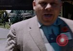 Image of National Academy Convention Palo Alto California USA, 1951, second 33 stock footage video 65675053603