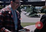 Image of National Academy Convention Palo Alto California USA, 1951, second 36 stock footage video 65675053603