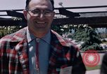 Image of National Academy Convention Palo Alto California USA, 1951, second 42 stock footage video 65675053603