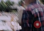 Image of National Academy Convention Palo Alto California USA, 1951, second 44 stock footage video 65675053603