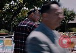 Image of National Academy Convention Palo Alto California USA, 1951, second 51 stock footage video 65675053603