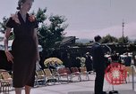 Image of National Academy Convention Palo Alto California USA, 1951, second 11 stock footage video 65675053604