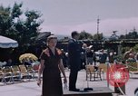 Image of National Academy Convention Palo Alto California USA, 1951, second 19 stock footage video 65675053604