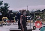 Image of National Academy Convention Palo Alto California USA, 1951, second 21 stock footage video 65675053604