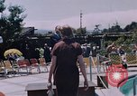 Image of National Academy Convention Palo Alto California USA, 1951, second 23 stock footage video 65675053604